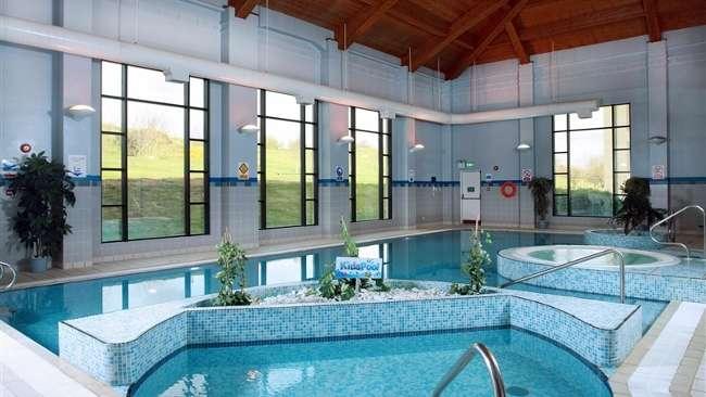 roe-park-resort-spa (1).jpg