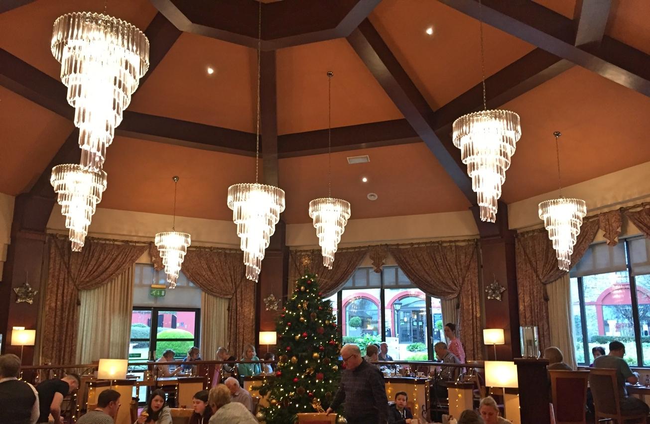 limavady_roe_park_resort_hotel_niexplorer_ni_explorer_northern_ireland (44).jpg