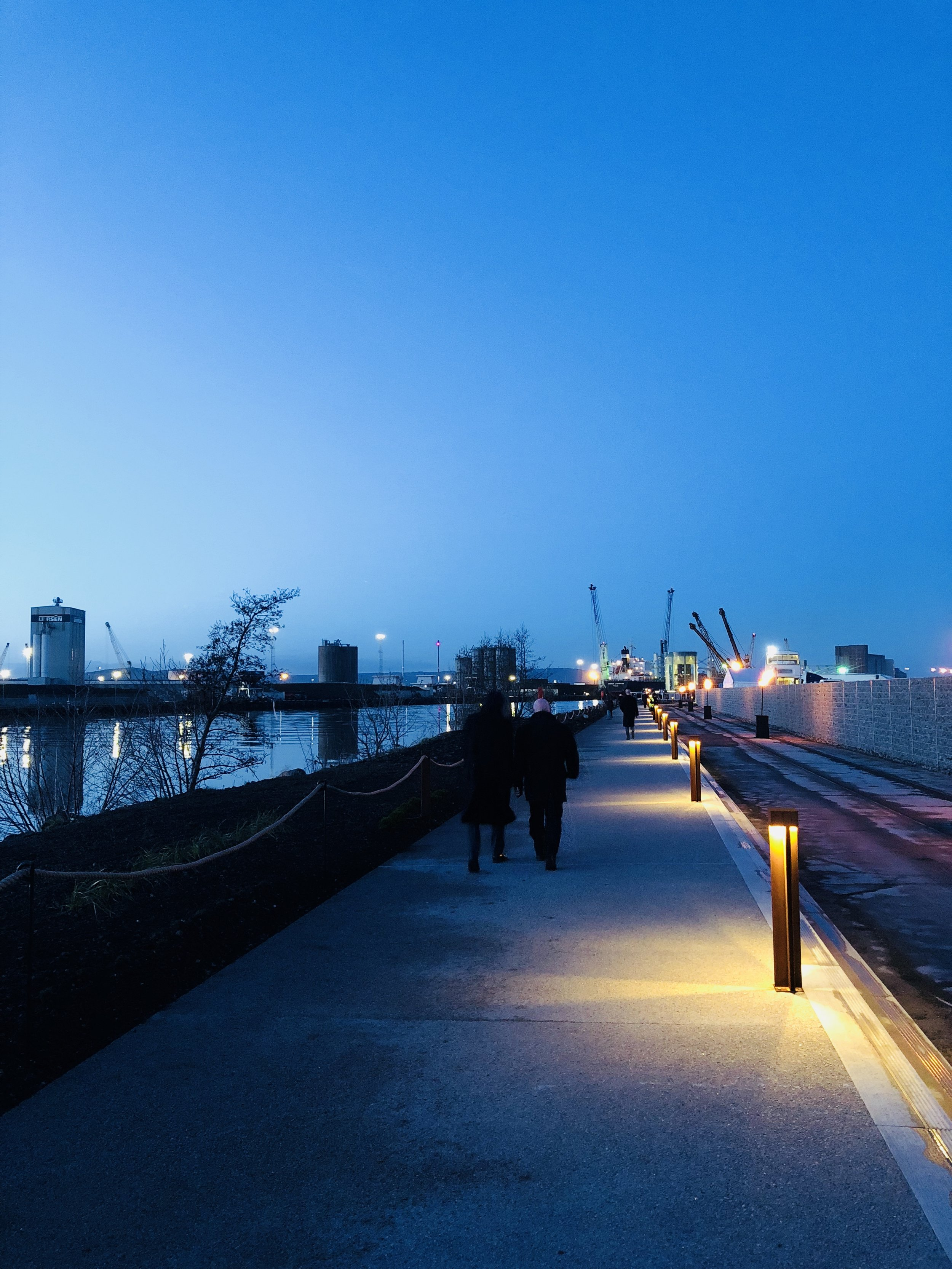 great_light_titanic_walkway_belfast_ni_explorer (4).JPGgreat_light_titanic_walkway_belfast_ni_explorer
