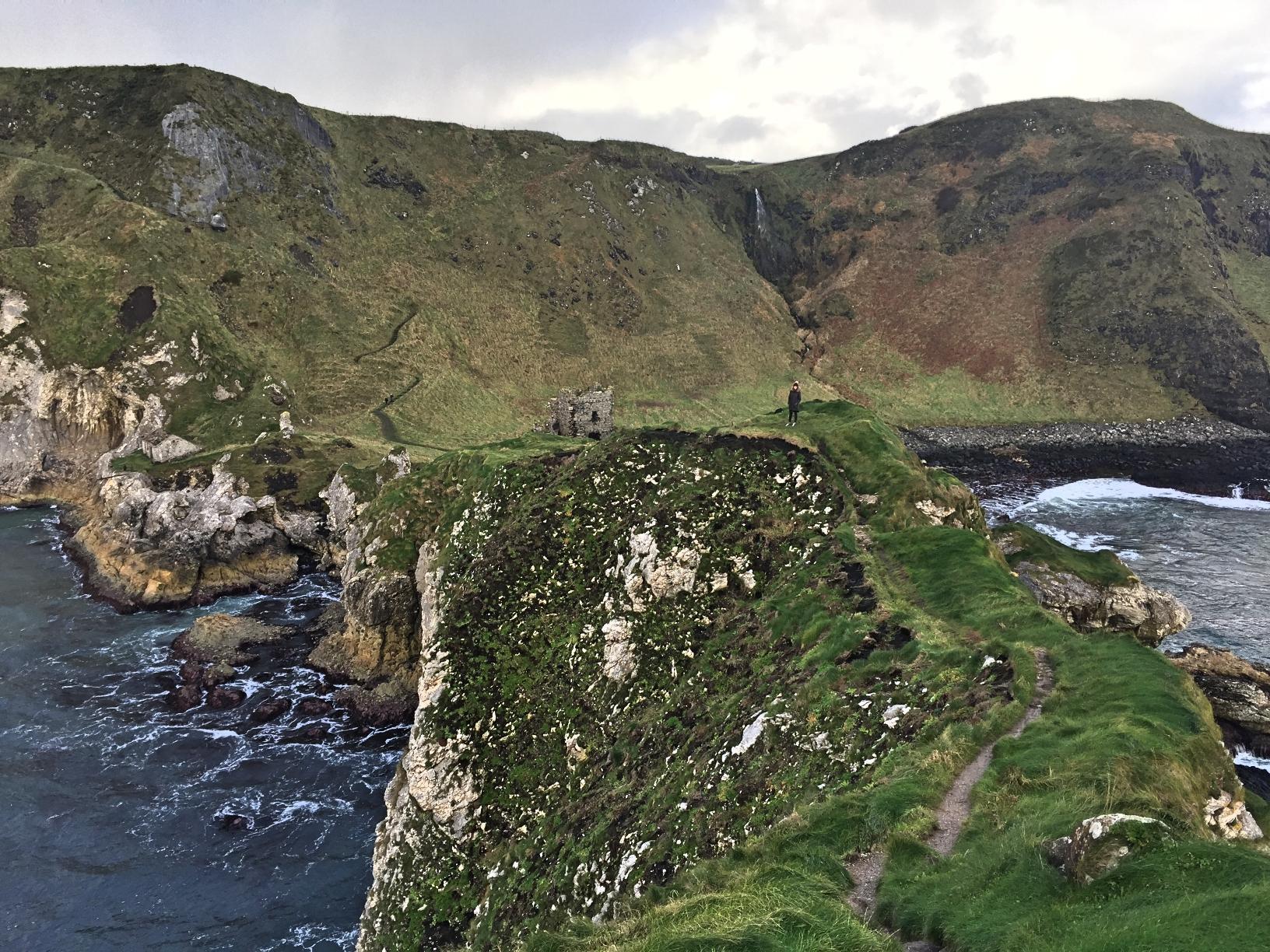 kinbane_head_castle_ni_explorer_northern_ireland (4).jpg