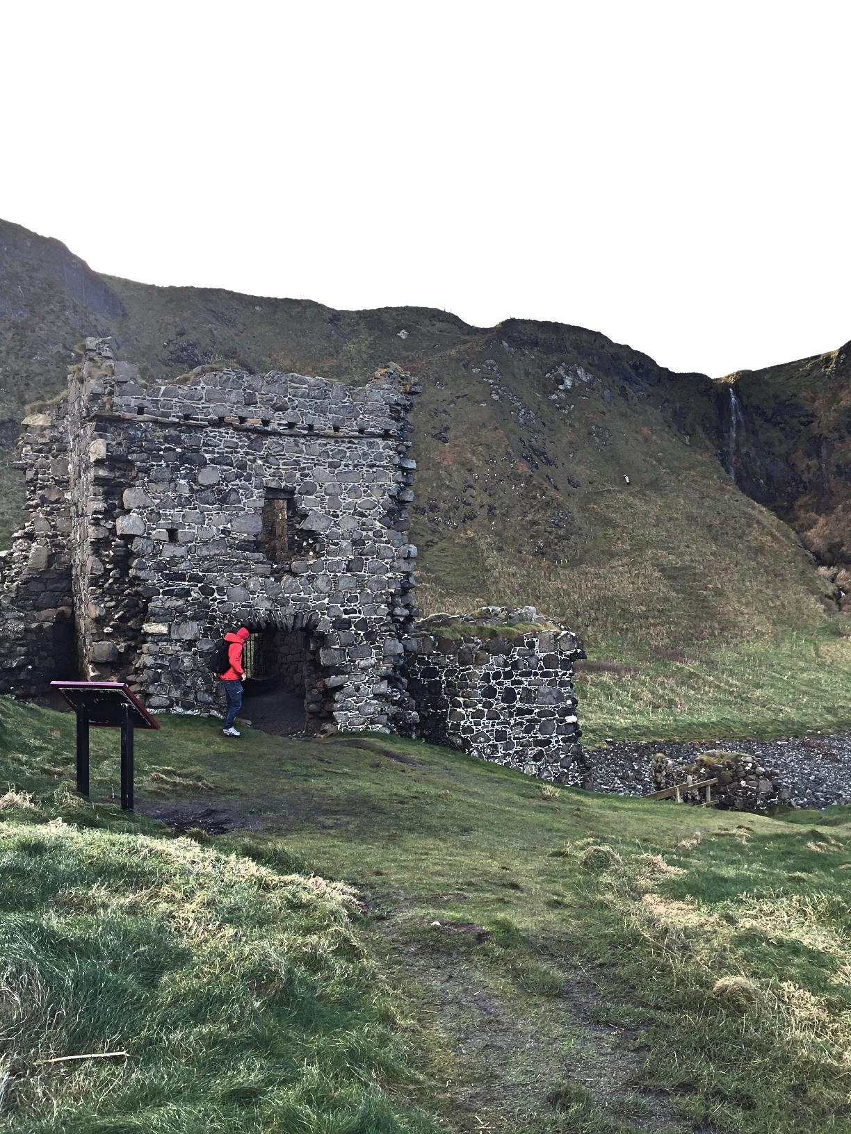kinbane_head_castle_ni_explorer_northern_ireland (6).jpg