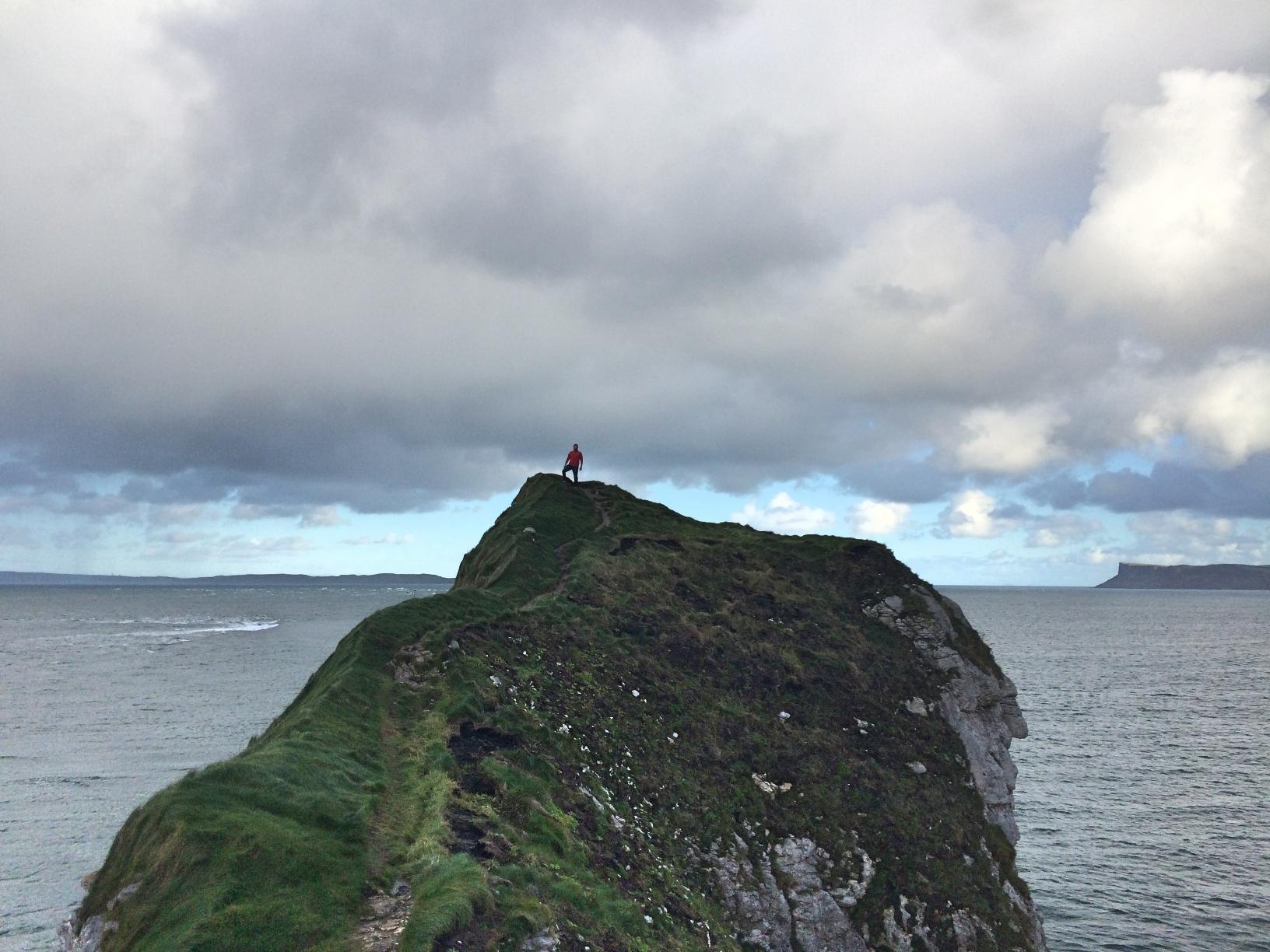 kinbane_head_castle_ni_explorer_northern_ireland (11).jpg