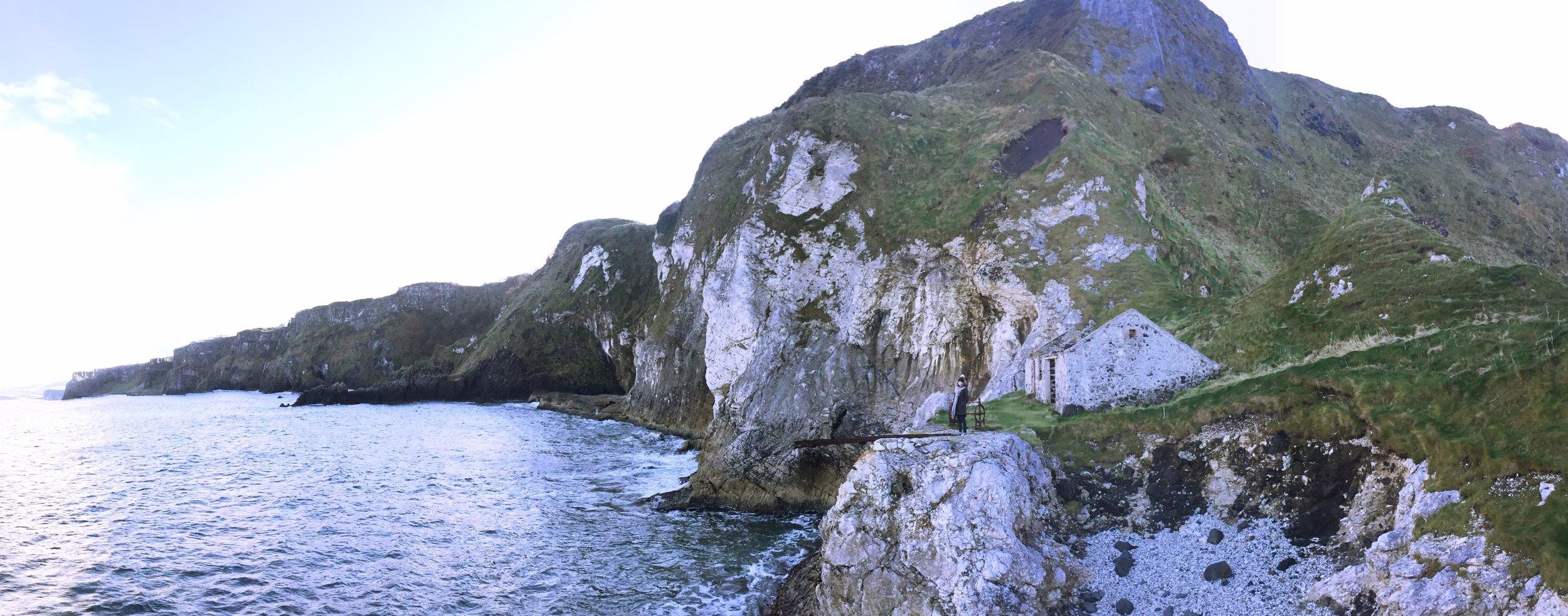 kinbane_head_castle_ni_explorer_northern_ireland (5)