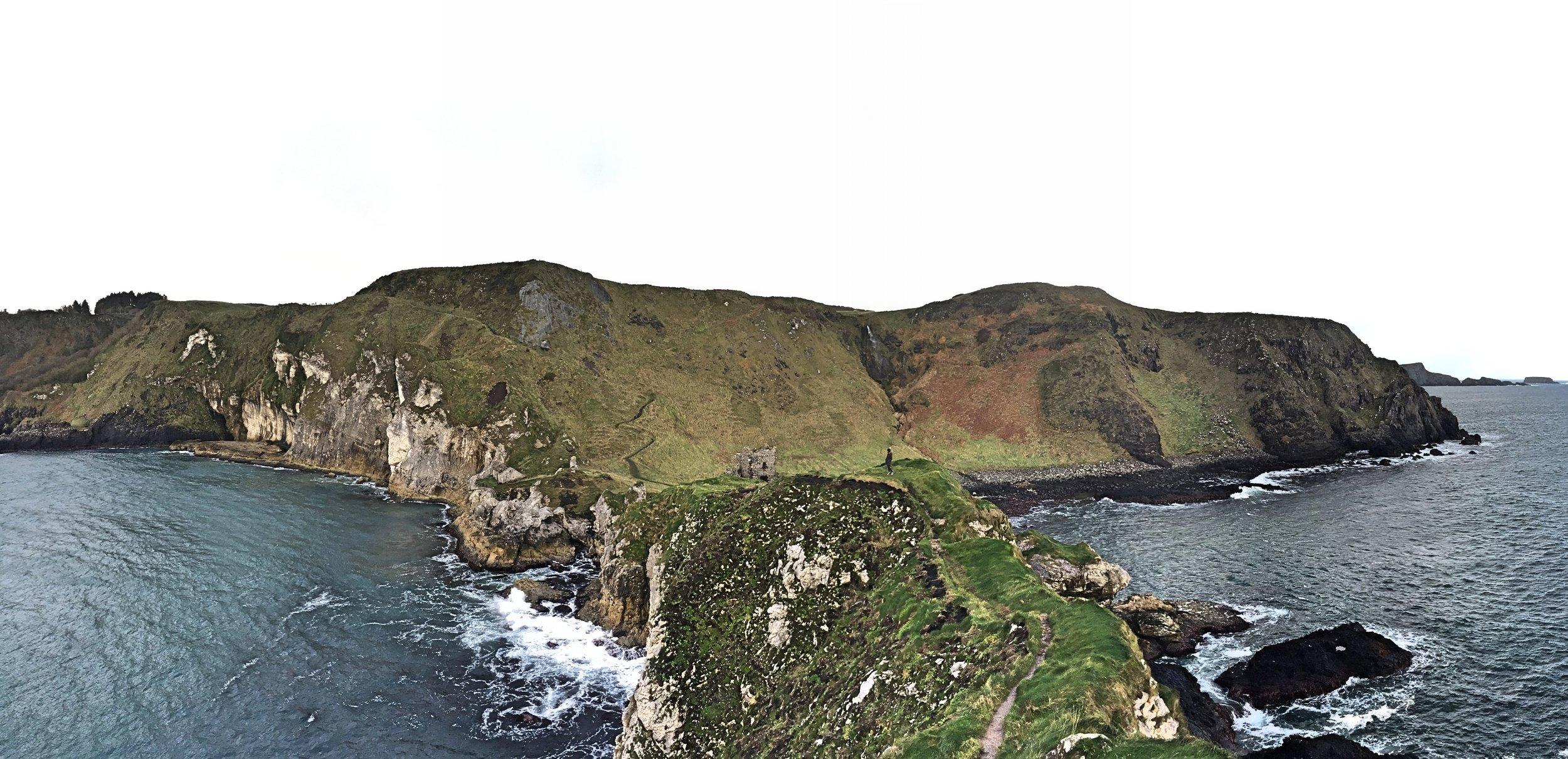 kinbane_head_castle_ni_explorer_northern_ireland