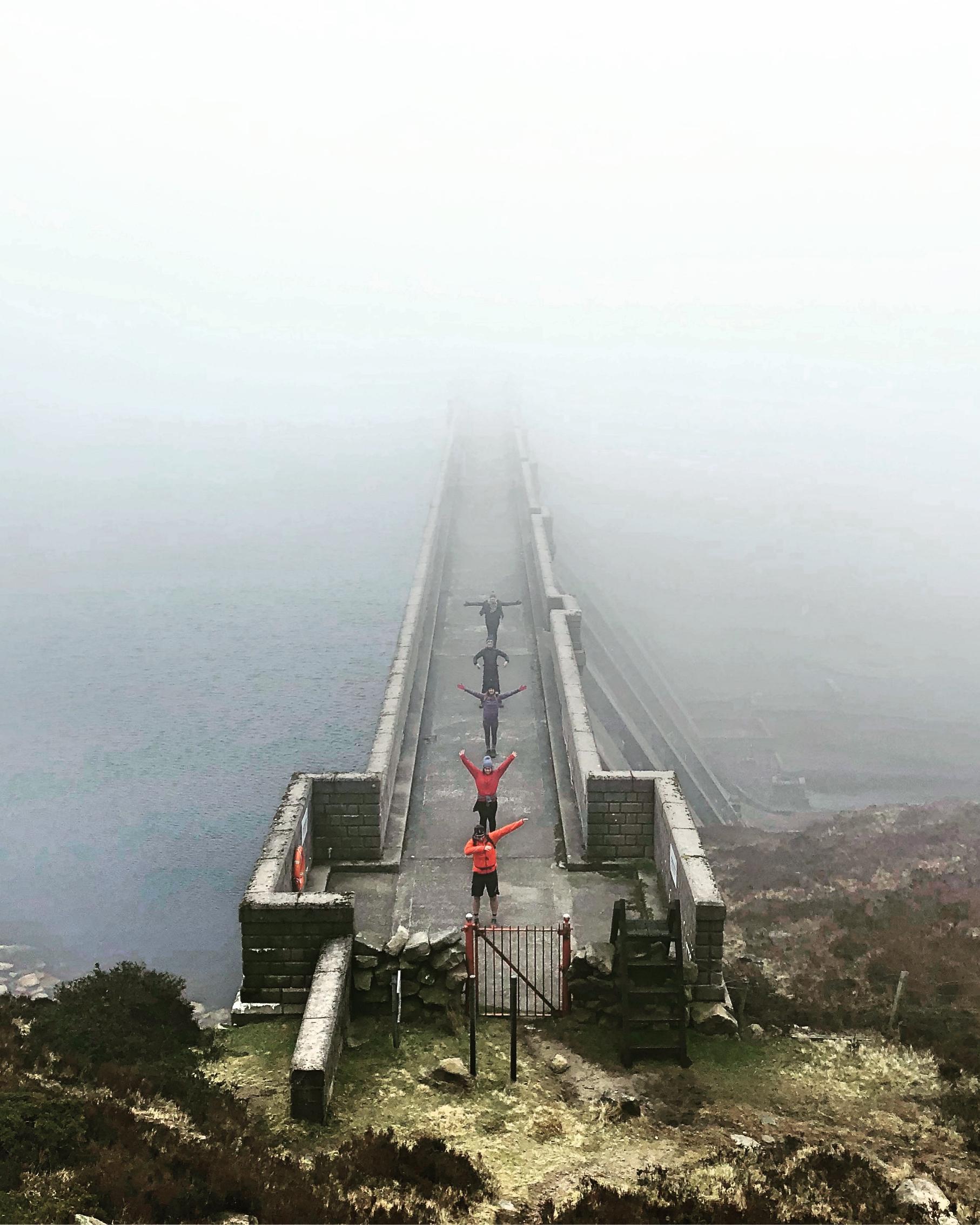 ben_crom_silent_valley_ni_explorer_northernireland