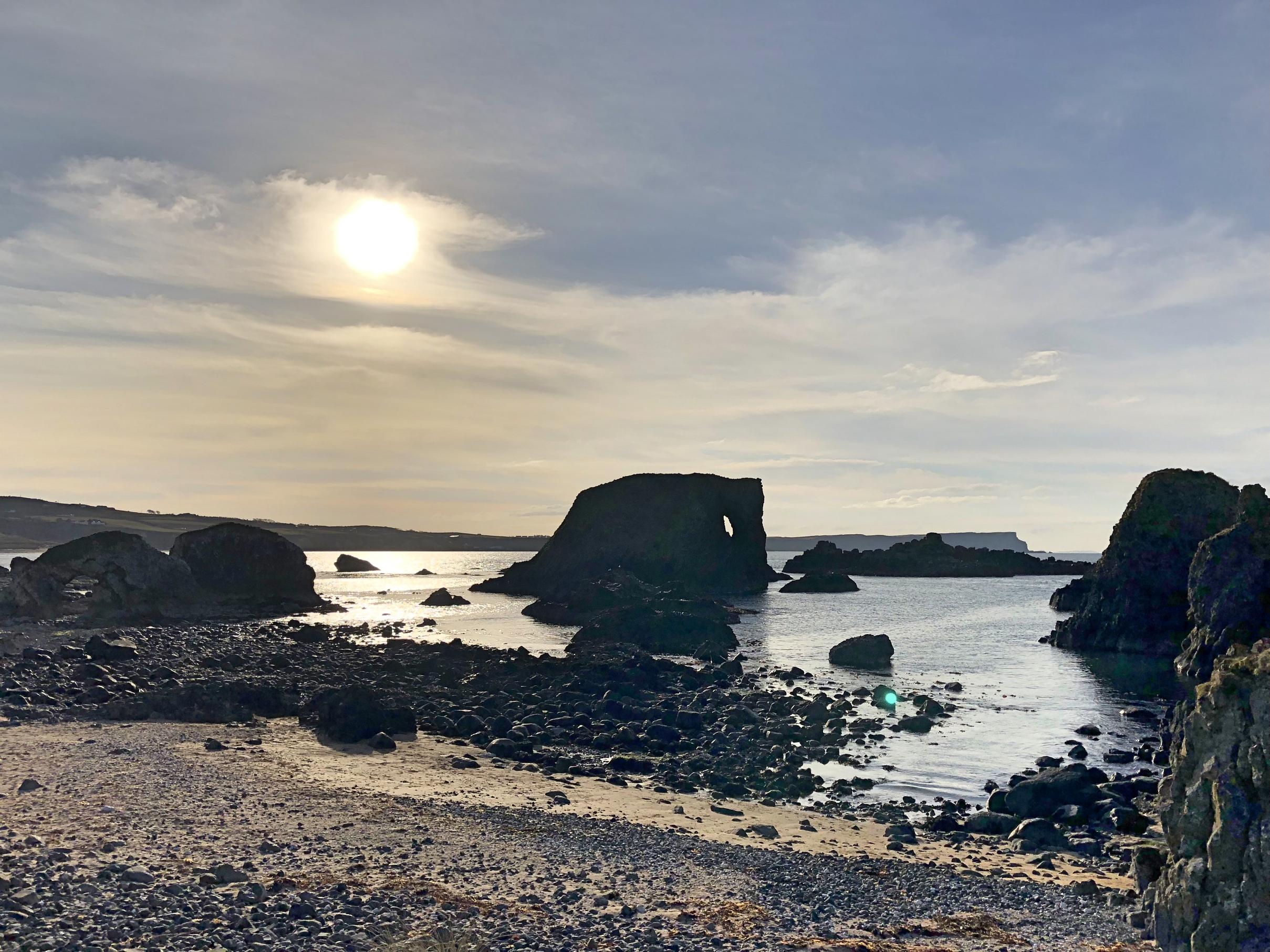 ballintoy_fullerton_arms_causeway_northern_ireland (10).jpg