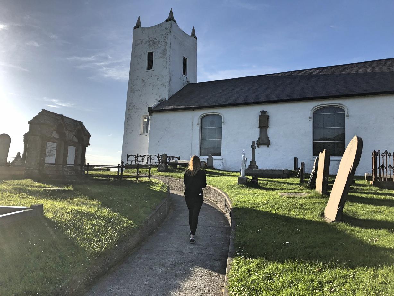 ballintoy_fullerton_arms_causeway_northern_ireland (36).jpg