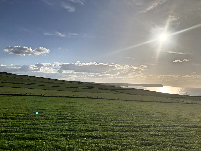 ballintoy_fullerton_arms_causeway_northern_ireland (42).jpg