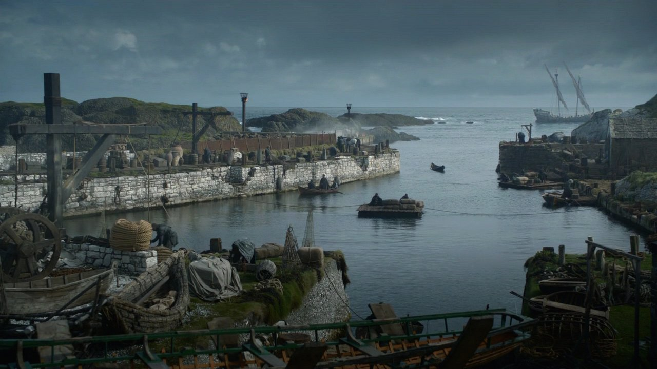 ballintoy_game_of_thrones_greyjoy