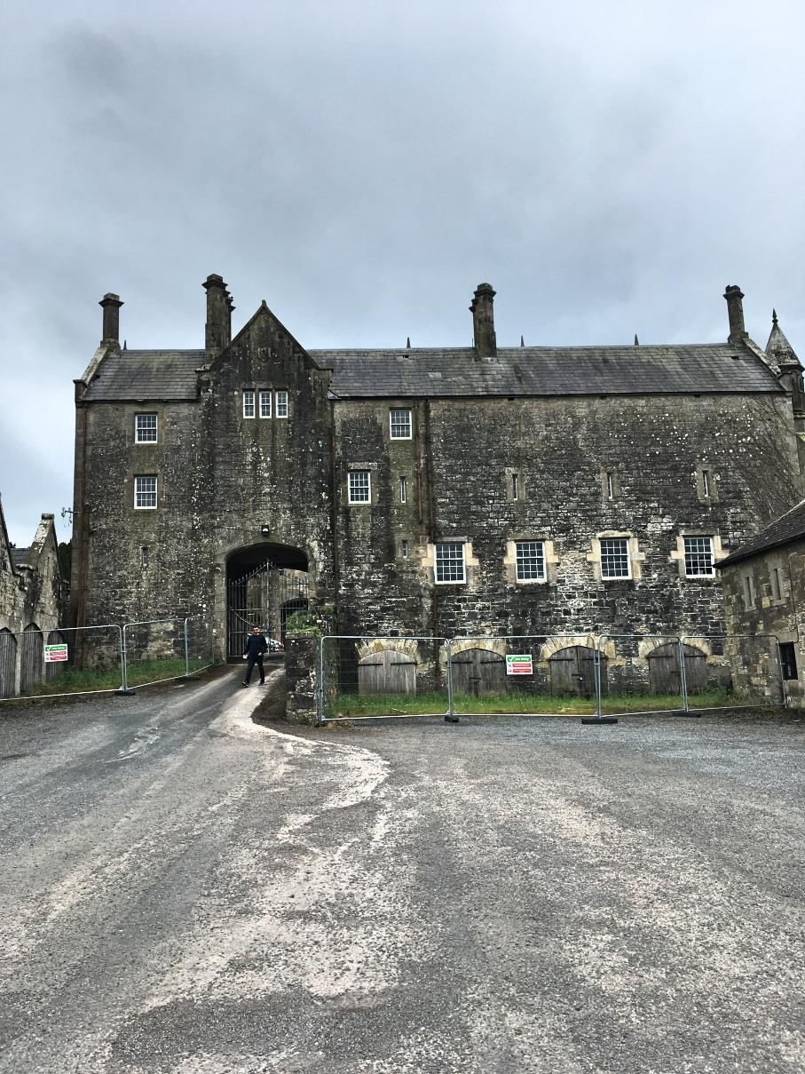 parkanaur_manor_dungannon_northern_ireland_niexplorer (15).jpg