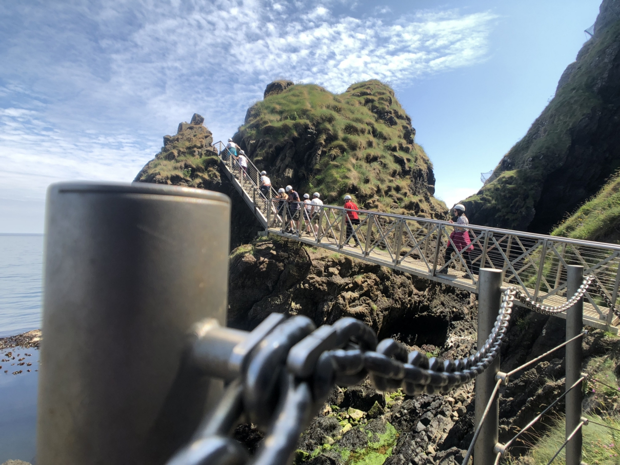 NI_EXPLORER_the_gobbins_#meadventures_northern_ireland (17).jpg