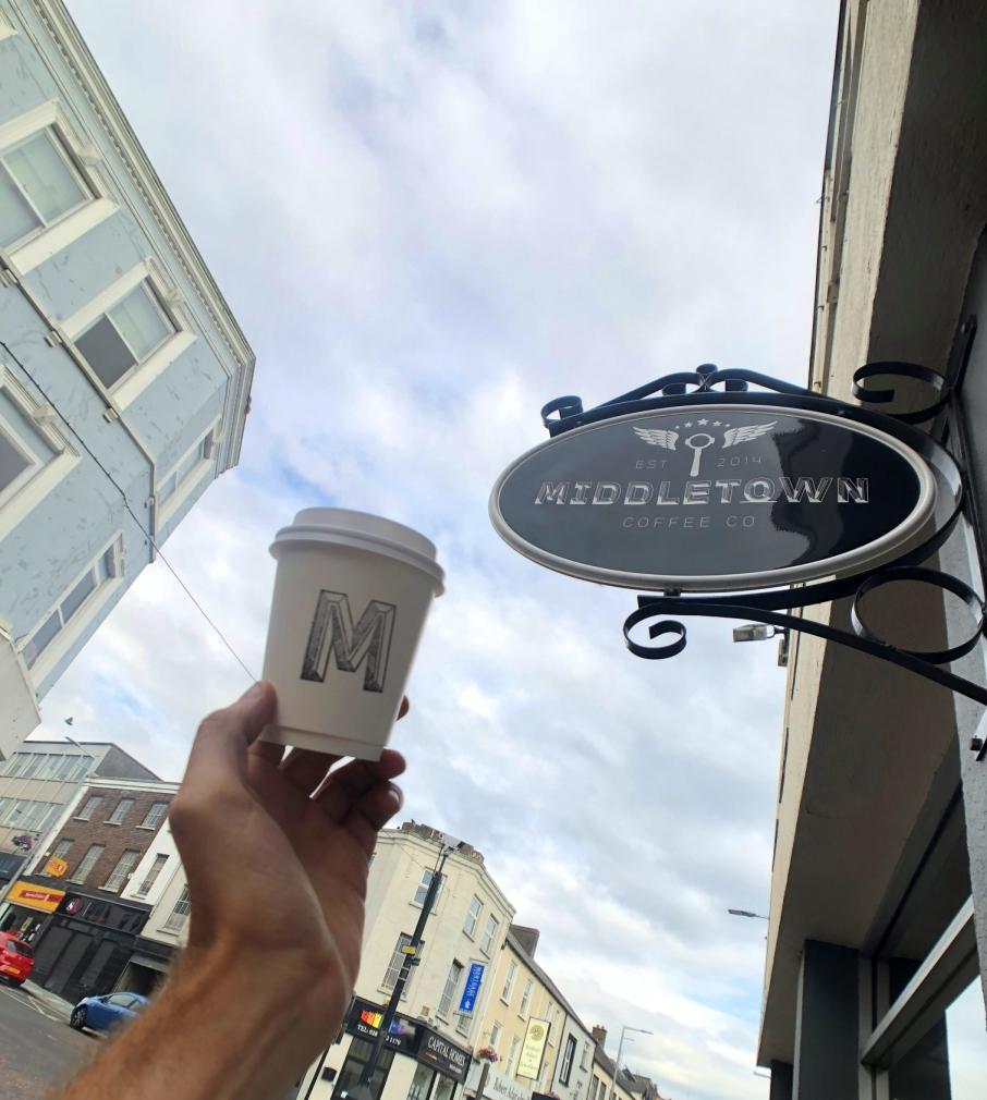 NI_EXPLORER_ballymena_middletown_coffee_broadway-#meadventures_northern_ireland (2).jpg