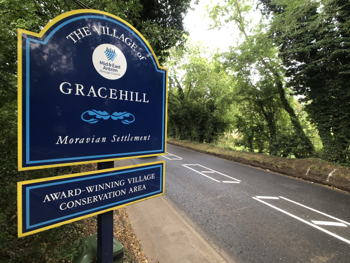 NI_EXPLORER_gracehill_ballymena_#meadventures_northern_ireland (12).jpg