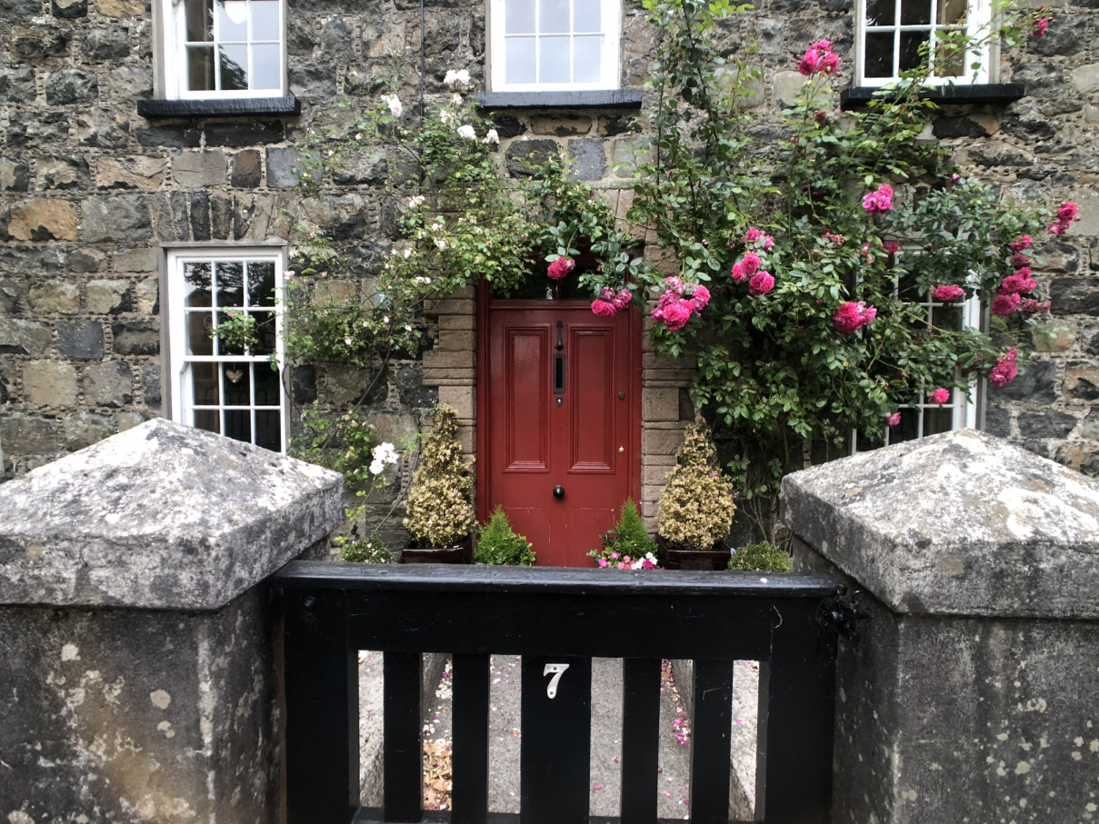 NI_EXPLORER_gracehill_ballymena_#meadventures_northern_ireland (4).jpg