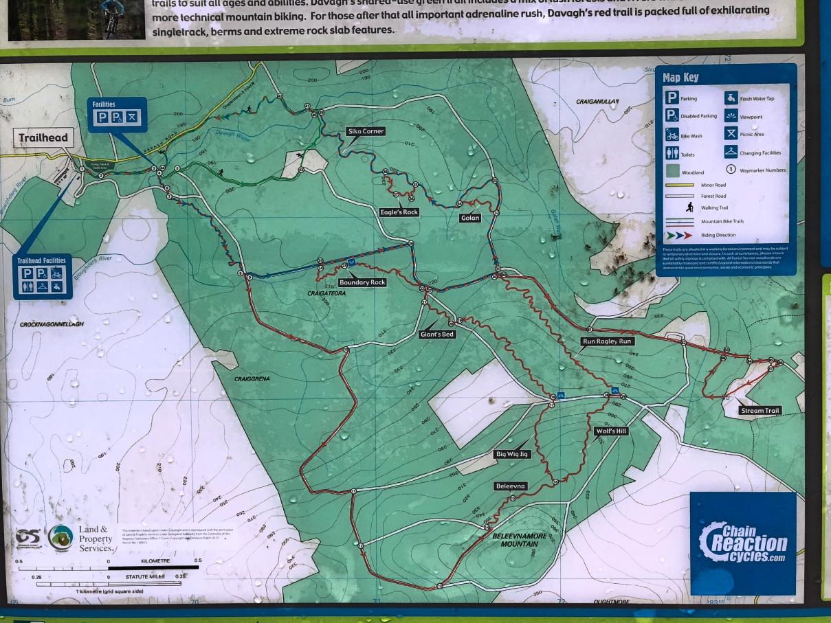 ni_explorer_davagh_forest_mountain_biking_northern_ireland (19).jpg