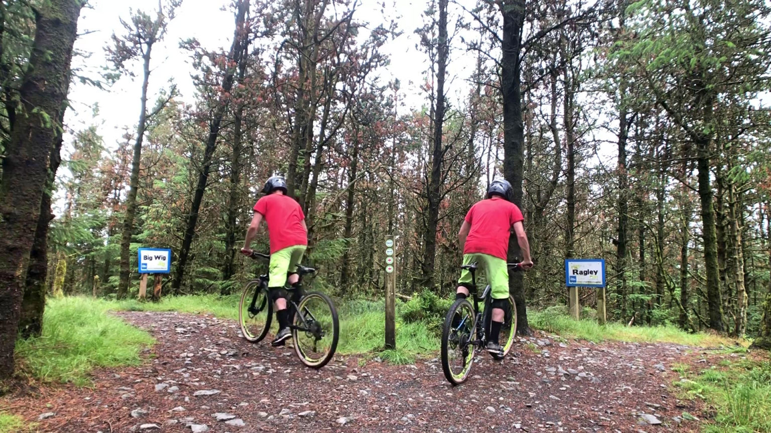 ni_explorer_davagh_forest_mountain_biking_northern_ireland (34).jpg