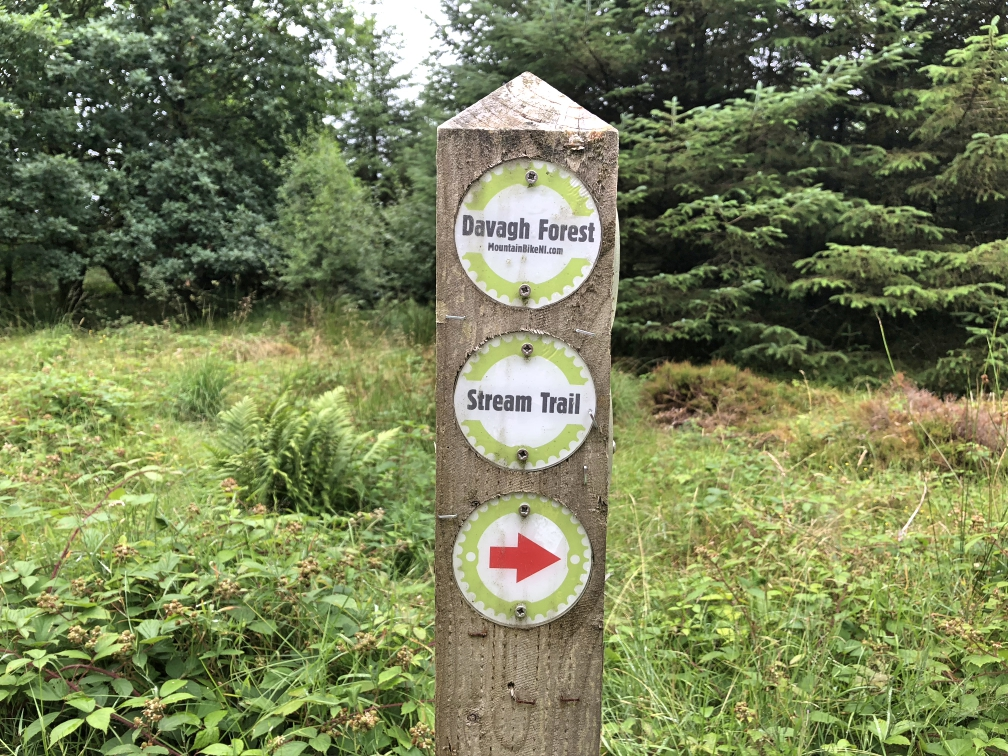 ni_explorer_davagh_forest_mountain_biking_northern_ireland (28).jpg