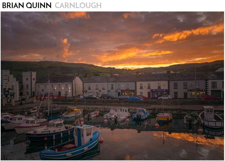 Best_Of_Northern_Ireland_Pics_Travel_Things_to_do_see_Instagram_NI_EXPLORER (1).jpg