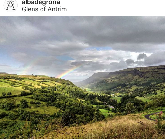 Best_Of_Northern_Ireland_Pics_Travel_Things_to_do_see_Instagram_NI_EXPLORER (6).png
