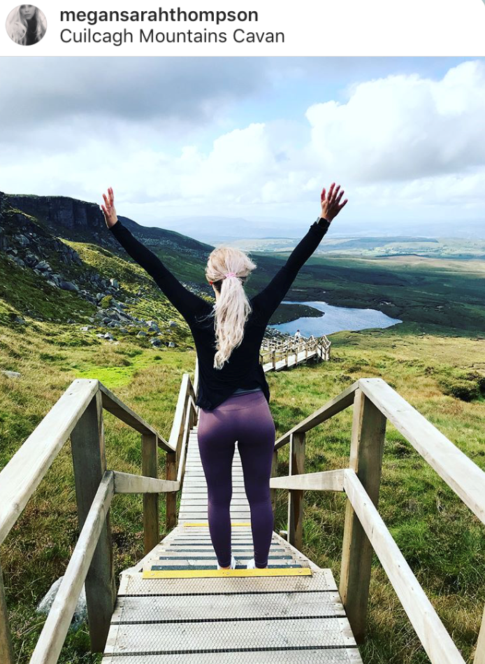 Best_Of_Northern_Ireland_Pics_Travel_Things_to_do_see_Instagram_NI_EXPLORER (23).png