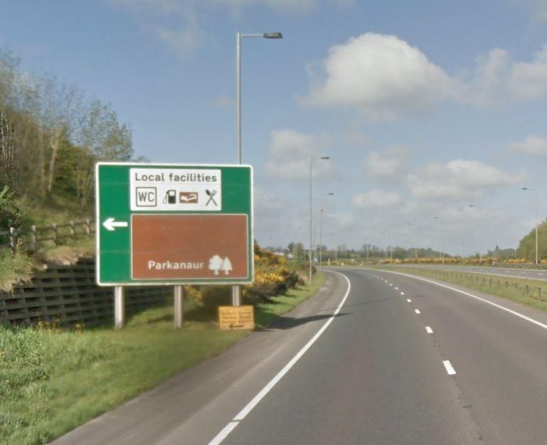 parkanaur_directions_road_trip_northern_ireland_ni_explorer