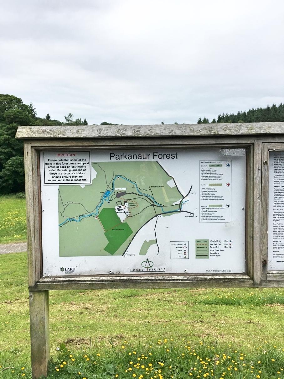 parkanaur_manor_dungannon_northern_ireland_niexplorer (1).jpg