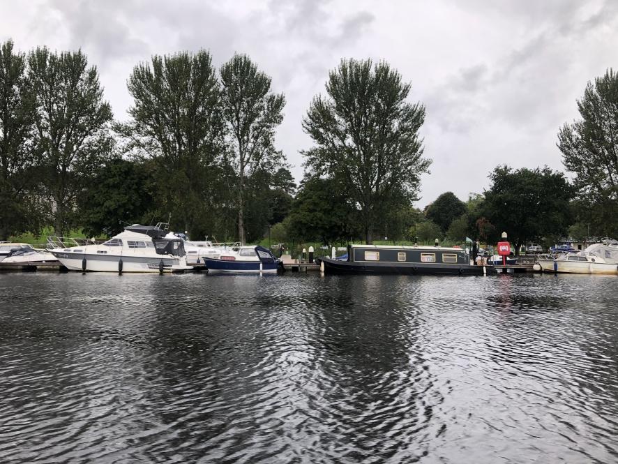 lough_erne_enniskillen_boat_hire_castle (5).jpg