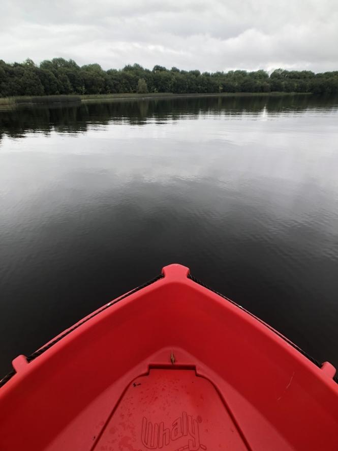 lough_erne_enniskillen_boat_hire_castle (2).jpg