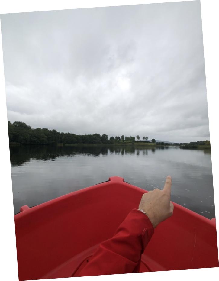 lough_erne_enniskillen_boat_hire_castle (4).jpg