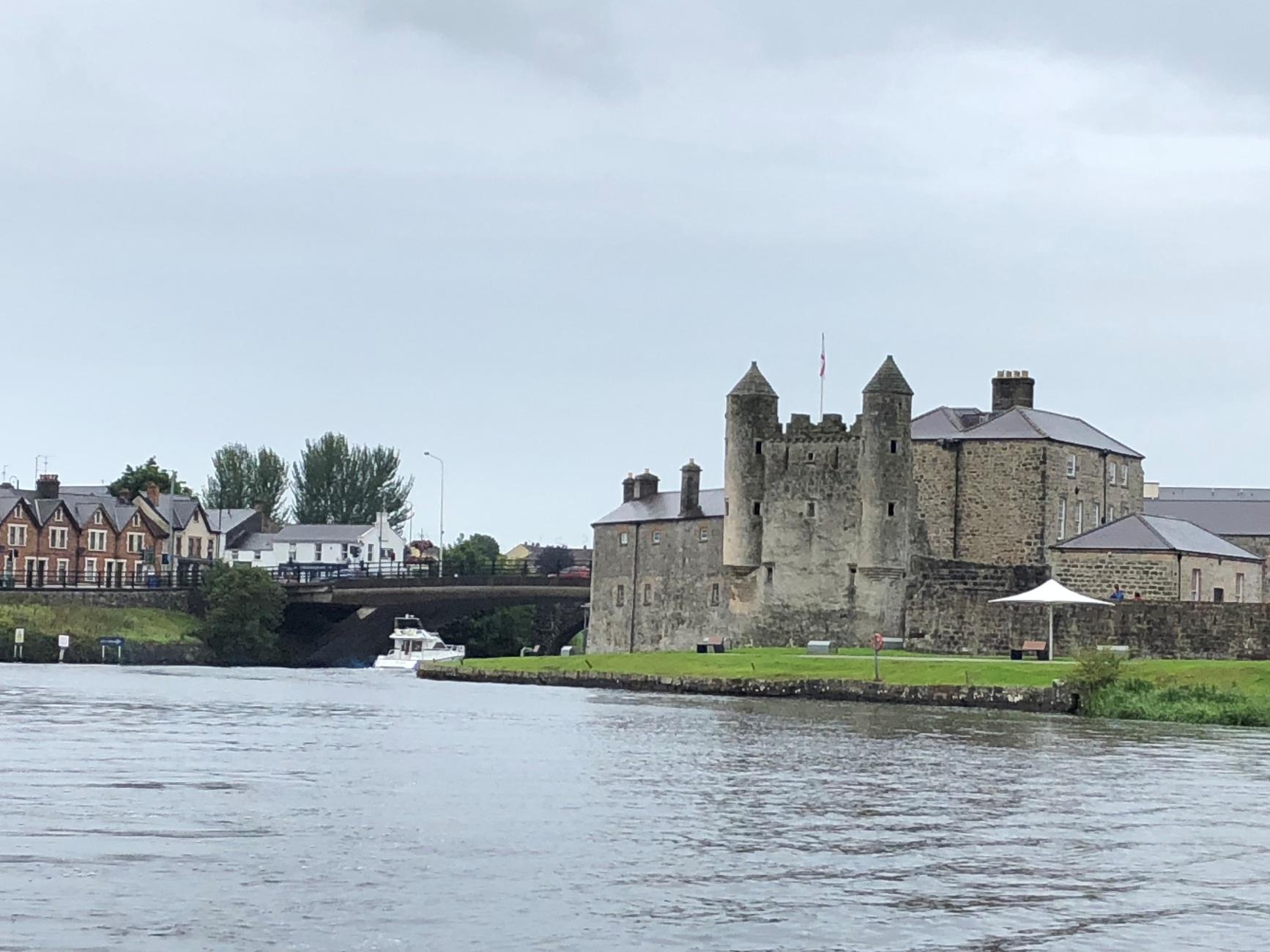 enniskillen-castle-2.JPG
