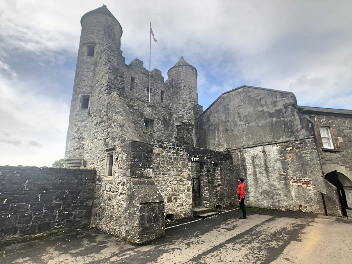 enniskillen-castle-fermanagh-northern-ireland (8).jpg