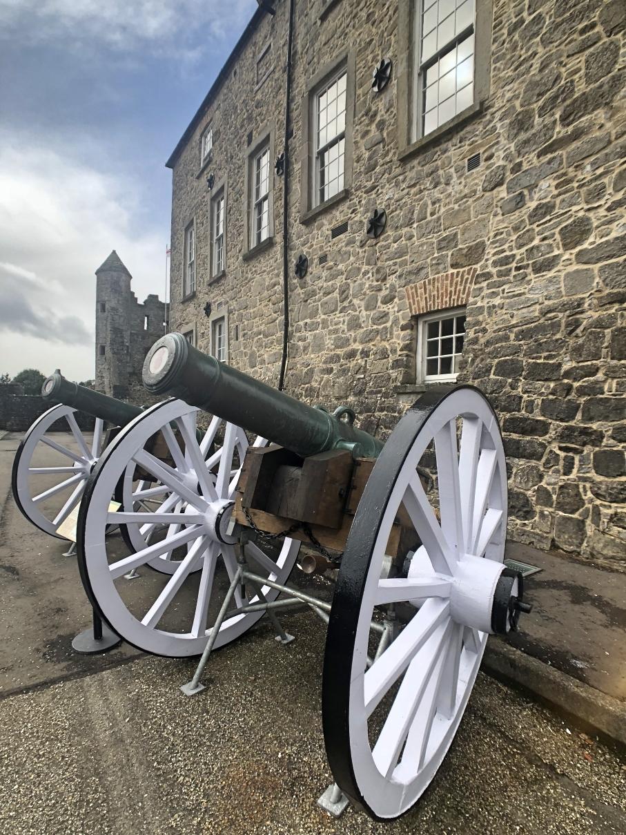 enniskillen-castle-fermanagh-northern-ireland (6).jpg