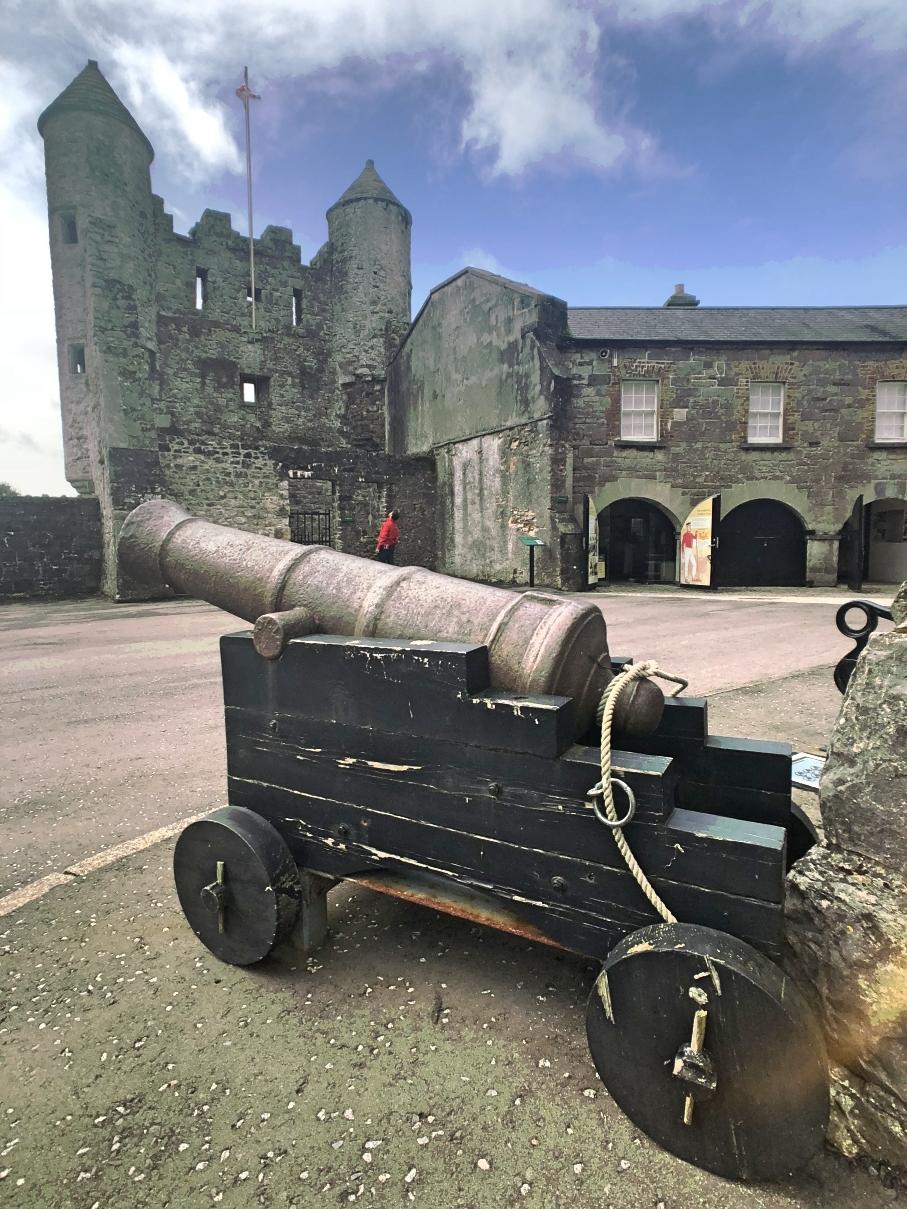 enniskillen-castle-fermanagh-northern-ireland (7).jpg