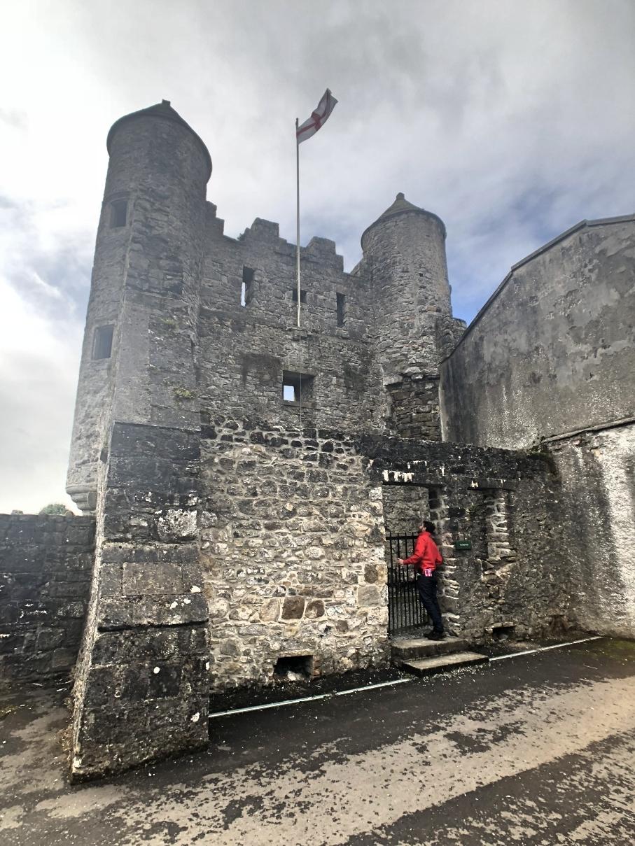 enniskillen-castle-fermanagh-northern-ireland (9).jpg