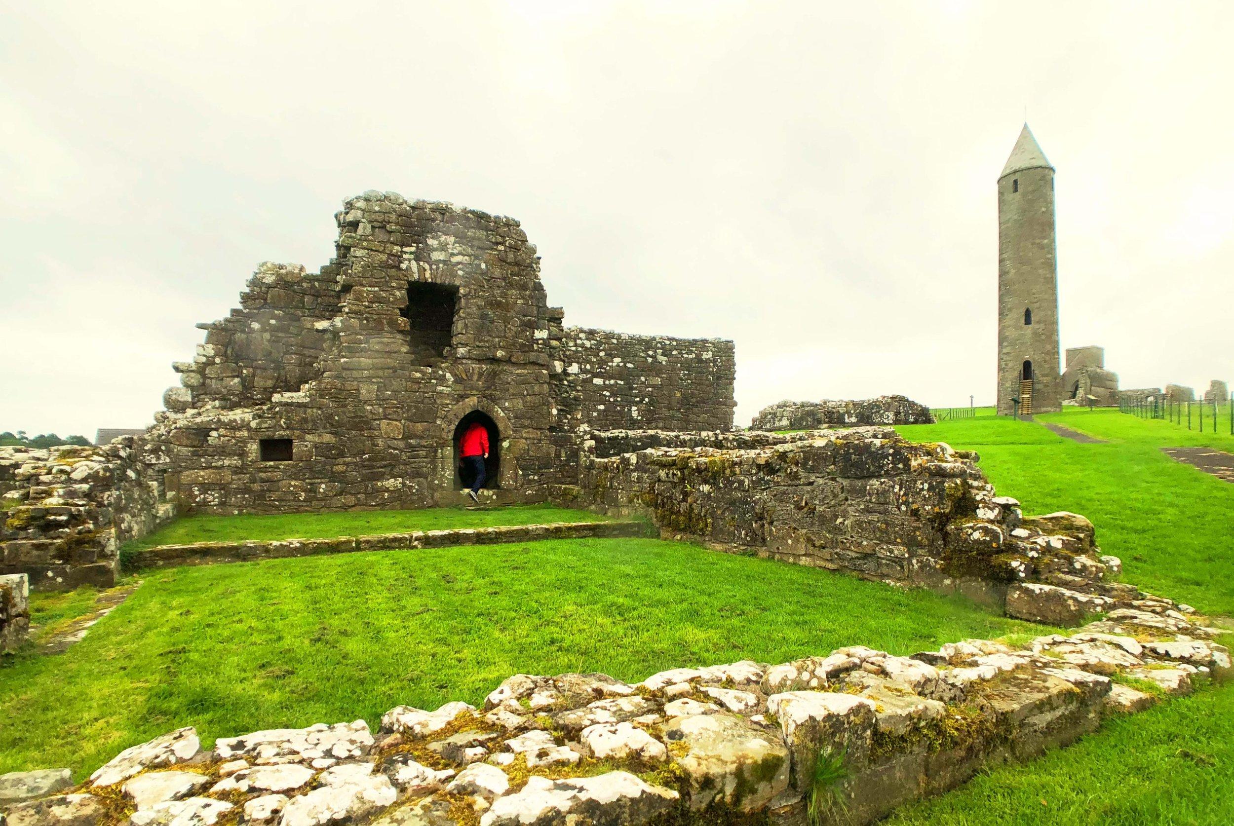 devenish-island-fermanagh-ennsikillen-northern-ireland (4).jpg