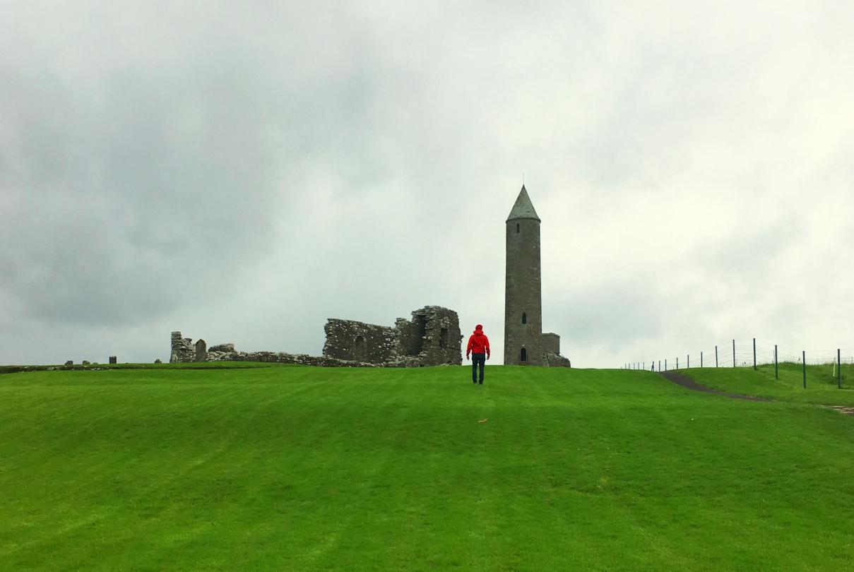 devenish-island-fermanagh-ennsikillen-northern-ireland (1).jpg