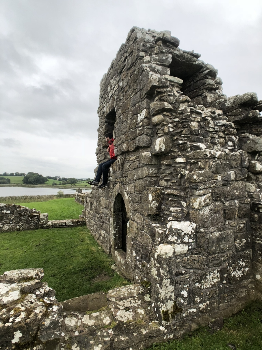 devenish-island-fermanagh-ennsikillen-northern-ireland (10).jpg