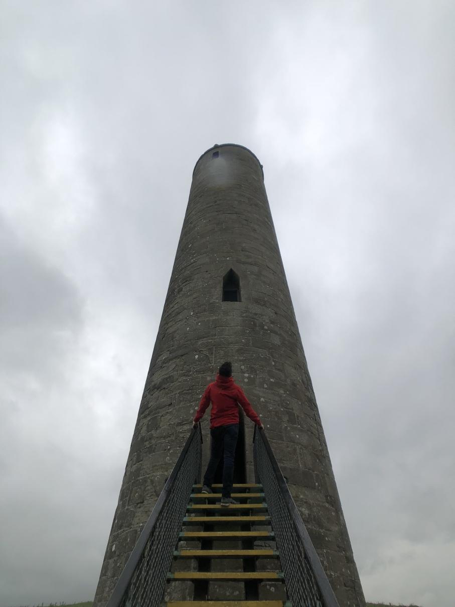 devenish-island-fermanagh-ennsikillen-northern-ireland (12).jpg