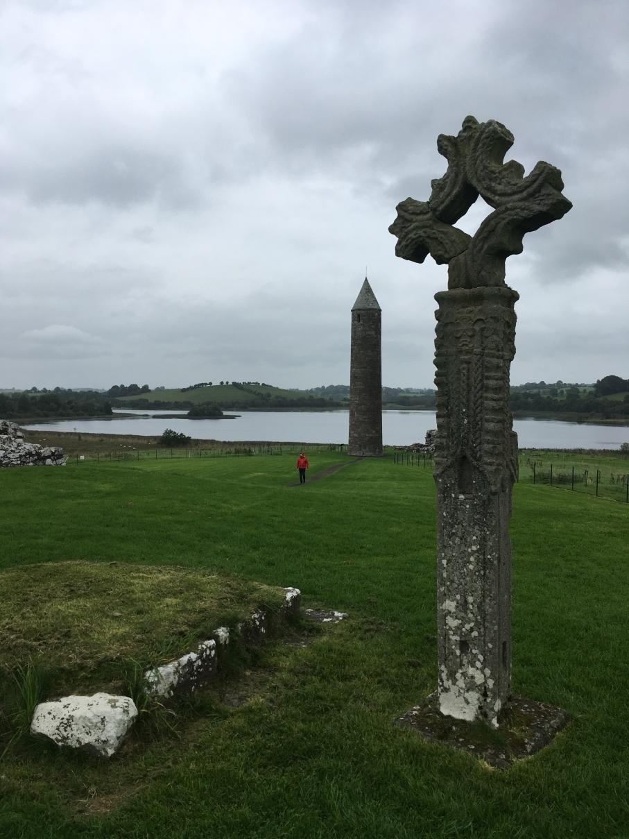 devenish-island-fermanagh-ennsikillen-northern-ireland (19).jpg