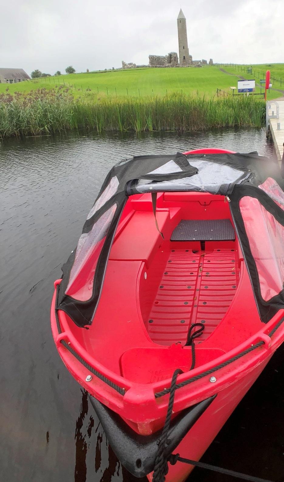 boat-hire.JPG