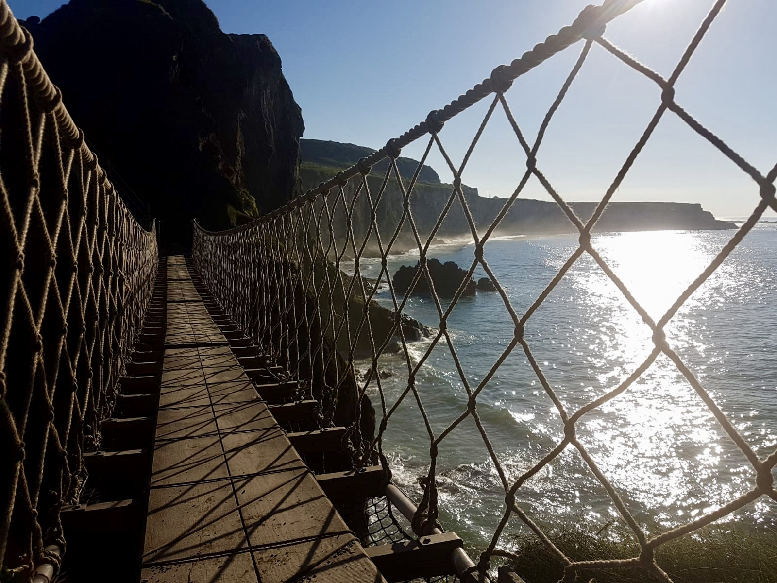 carrick-a-rede-rope-bridge-sup-paddle-board-causeway-coast (1).jpeg
