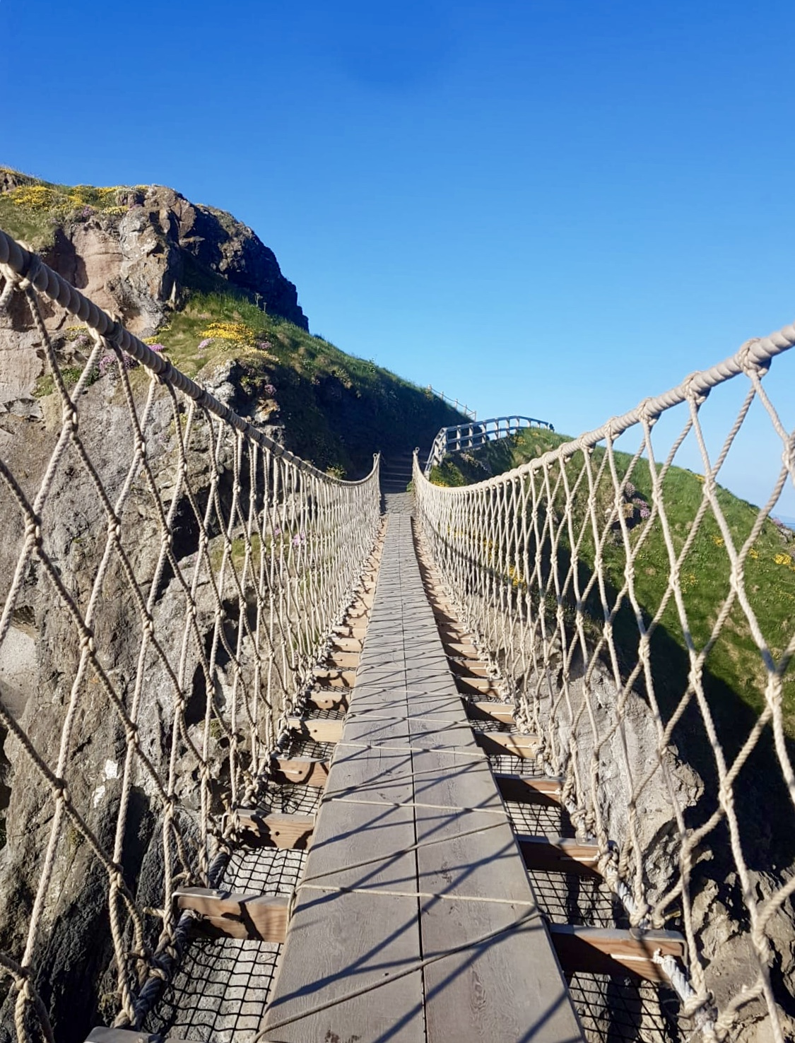 carrick-a-rede-rope-bridge-sup-paddle-board-causeway-coast (17).jpeg