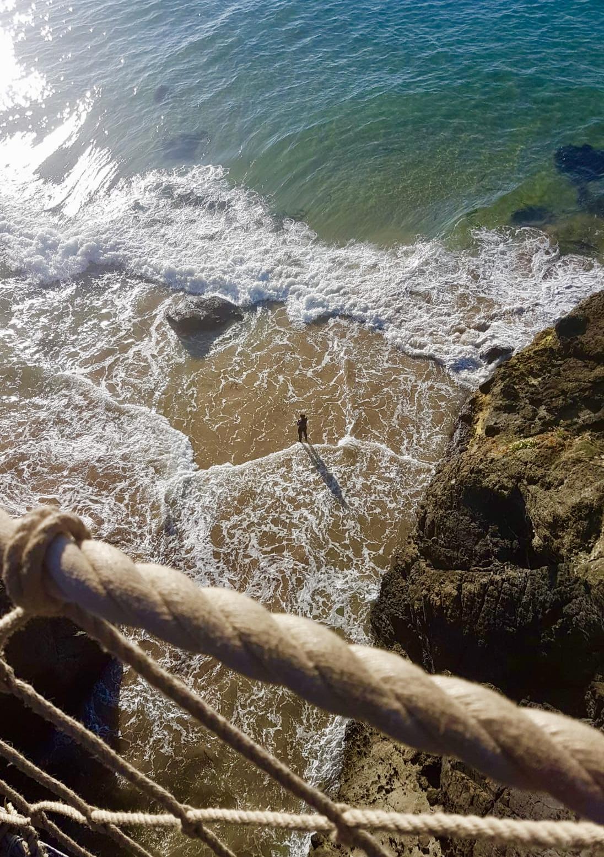 carrick-a-rede-rope-bridge-sup-paddle-board-causeway-coast (15).jpeg
