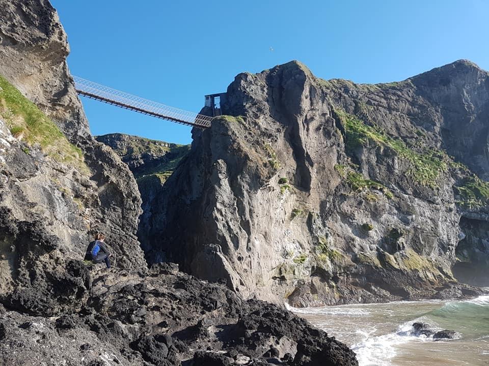 carrick-a-rede-rope-bridge-sup-paddle-board-causeway-coast (13).jpeg