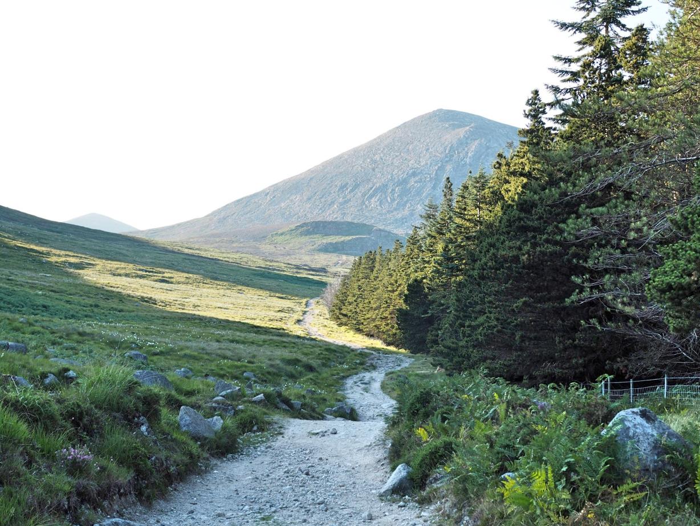 mournes-rock-pool-northern-ireland-bearded-candlemaker (8).jpg