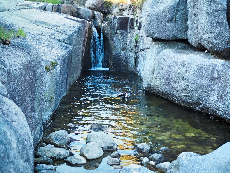 mournes-rock-pool-northern-ireland-bearded-candlemaker (4).jpg