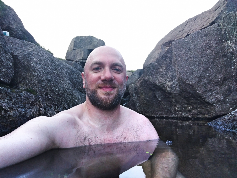 mournes-rock-pool-northern-ireland-bearded-candlemaker (7).jpg