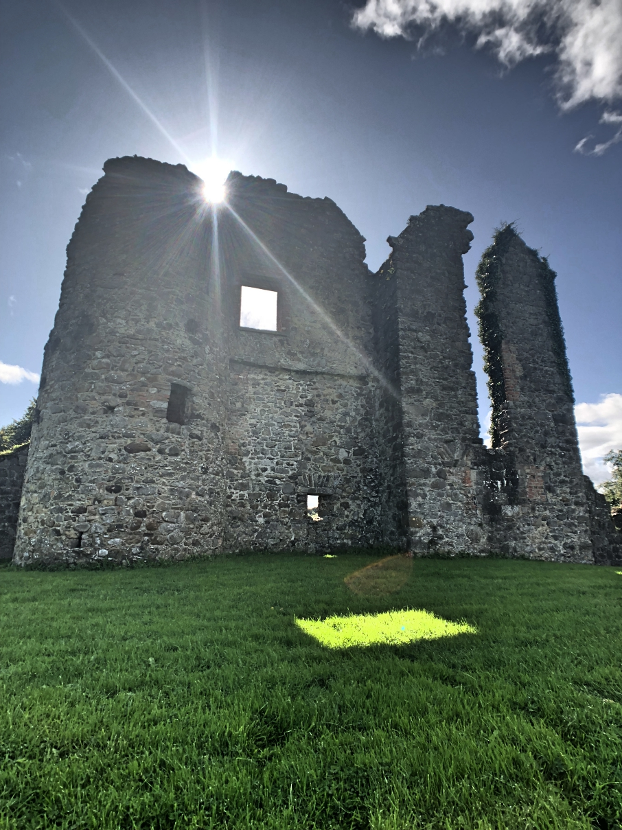 crom_castle_national_trust_fermanagh_northern_ireland_ni_explorer (8).jpg