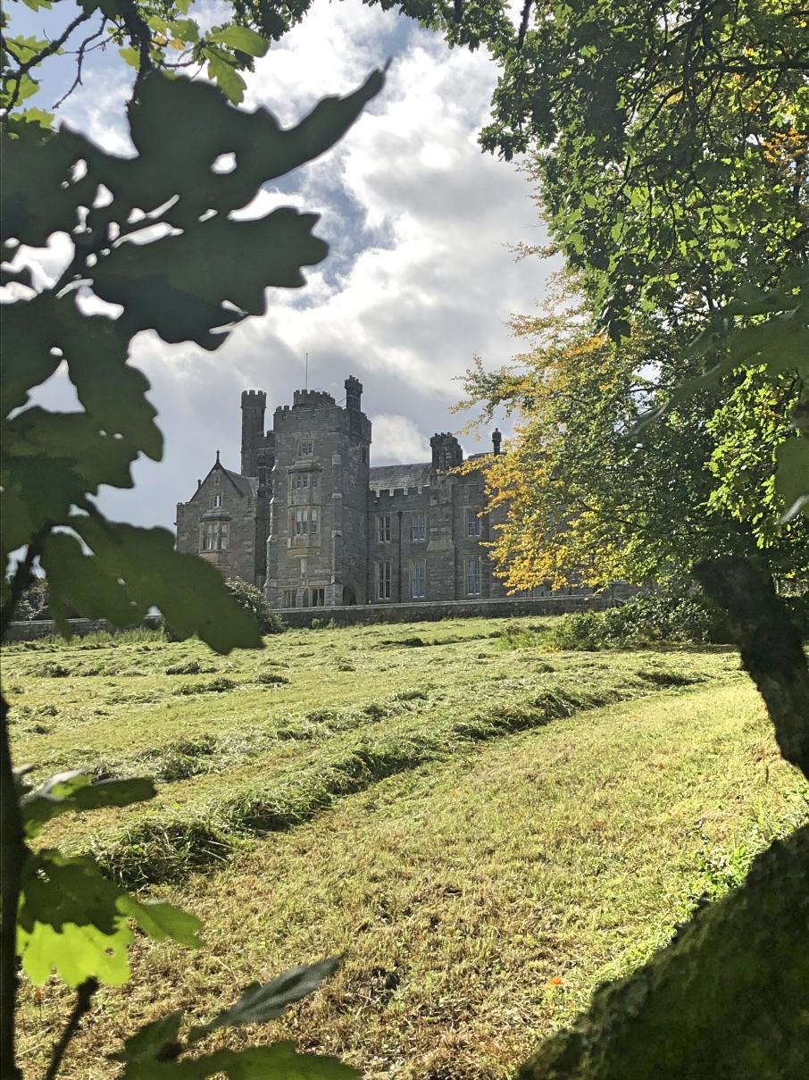 crom_castle_national_trust_fermanagh_northern_ireland_ni_explorer (15).jpg