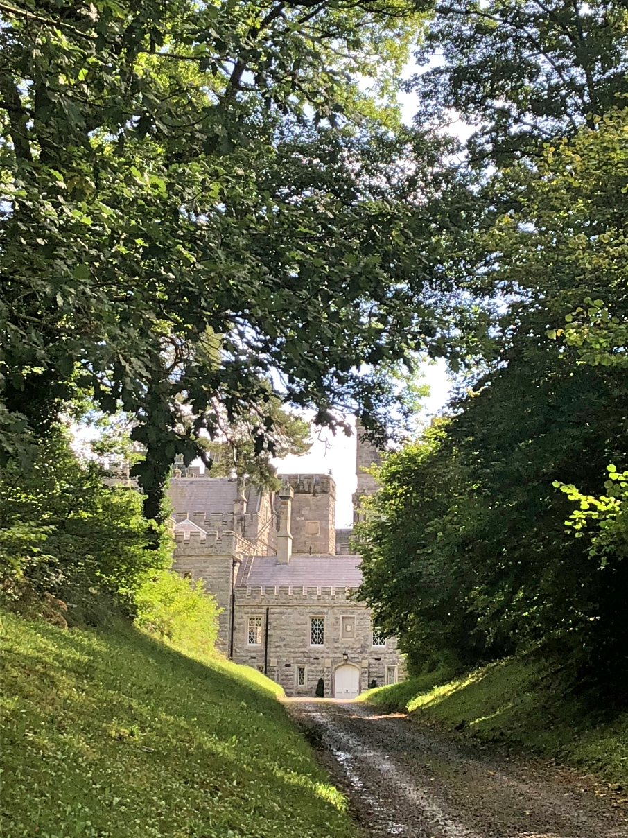 crom_castle_national_trust_fermanagh_northern_ireland_ni_explorer (14).jpg